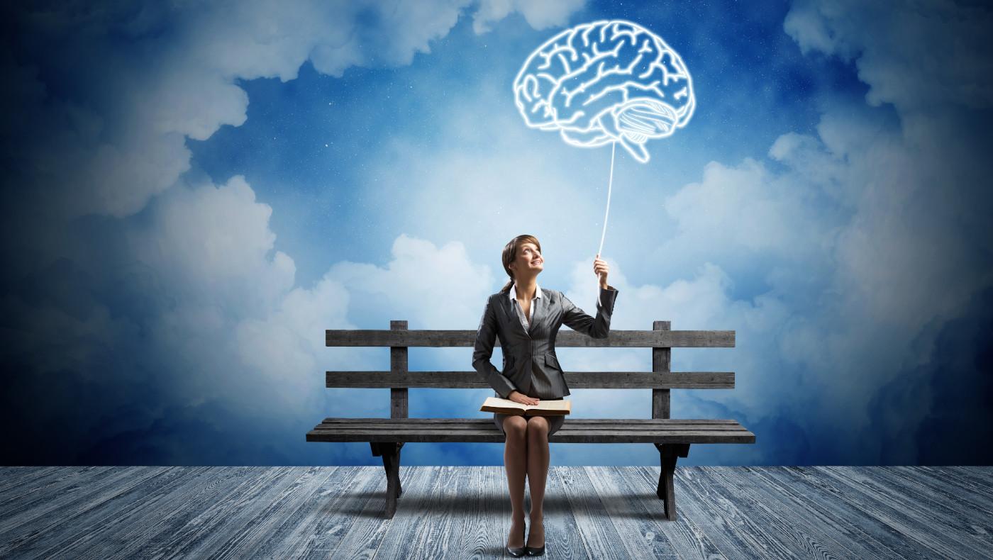 Introduction à la Psychologie Générale