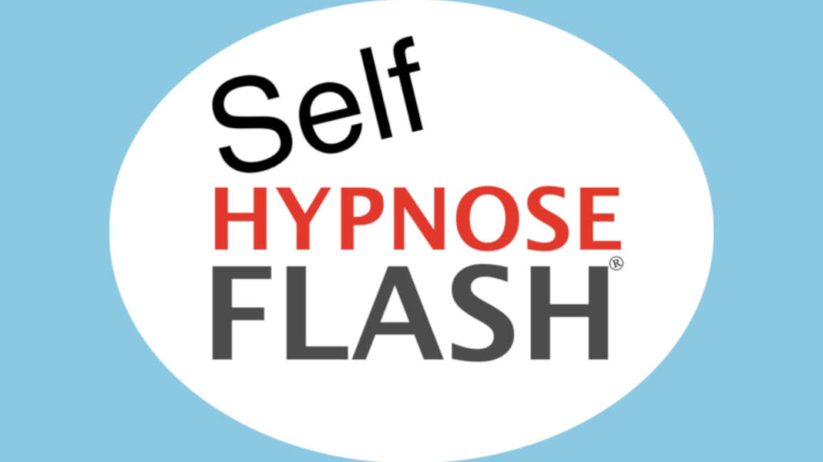 Self-Hypnose Flash